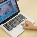 【Mac】トラックパッドでドラッグをする方法を4種類ご紹介!