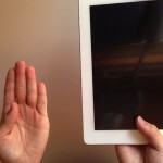 まさに空気。iPad Airと第3世代iPadを徹底比較!店頭ではわからないiPad Airの魅力続出レビュー