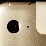 iPhone5、iPad Air2背面デザインにある共通点があったので軽く検証してみた