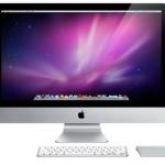 【UI】Macを知らないWindowsユーザーに伝えたい「MacのWindowsにはない使いやすさ」