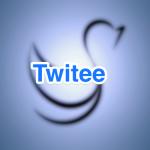 """アプリの命名 〜""""Twitee""""という名前が発案されるまで〜"""