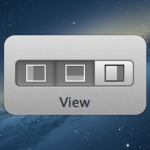 Better Touch Toolオススメ設定(番外編) NavigatorとDebug areaもジェスチャー操作にすると更に作業効率UP(Xcode)