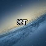 【Mac】ワンタップで、ポンと新規タブ。Better Touch Toolオススメ設定(その6)