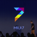 """【MIUI7レビュー1】XiaomiのOS""""MIUI""""の歴史"""