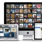 【UI】(前編)Macがタッチスクリーンを搭載すべき理由