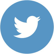 SocialIcon-Twitter