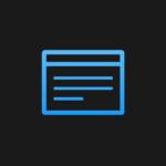 iPad+外付けキーボード特化「Coardエディタ」をリリース!