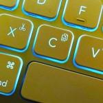 【iOS9】iPad × カスタムキーボード × 外付けキーボードの極意