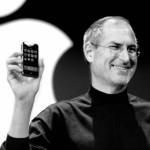 Appleが成功し続けてきた理由の一つ「絶対優位のデザイン戦略」とは
