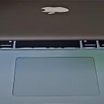 【Mac】トラックパッドで、ストレスなくマウス並みの精密操作をする方法