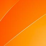 【UI】スワイプダウンによる送信インターフェイス。ツイートアプリのUIデザイン(その1)
