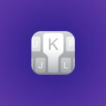 キーボードにおけるiPadのソフトウェア的な問題点とは?