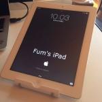 iPad歴1年半!毎日手放さず使っている9.7インチiPadの17の使用用途を大公開!