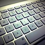 新しいMacに買い換えるユーザー要注目!!「JISキーボードよりUSキーボードをオススメする12のメリット」