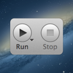 Better Touch Toolオススメ設定(番外編) XcodeのビルドのRun/Stopをジェスチャーで行うと作業効率がアップする