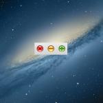【Mac】 Better Touch Toolのオススメ設定(その2) ワンクリックでウインドウを閉じる!