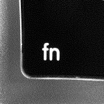 """【Mac】ワンキーのみ! """"カット/コピー/ペースト""""をFunctionキーに割り当てる"""