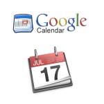【Mac】カレンダーリストをGoogleカレンダーからiCloudへ移行する方法