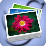 【UI】スマホアプリでのアクセス重視の写真添付インターフェイス
