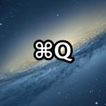 [Mac] Better Touch Toolオススメ設定(その3) ワンクリックでアプリを終了する!