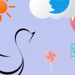 "【Design】iPhoneアプリ「Twitee Lite」のデザインで使われている""黄金比"""