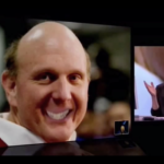 「iPad/iPadOS」と「Surface/Windows10」の将来性を考える